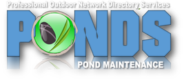 New York Pond Maintenance Contractors